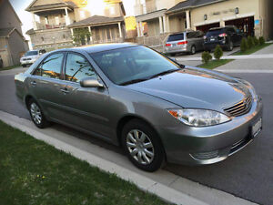 2006 2006 toyota camry find great deals on used and new cars trucks i. Black Bedroom Furniture Sets. Home Design Ideas