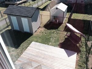 Maison Neuve à Louer _ Gatineau _ 3 Chambres _ 2x Stationnements Gatineau Ottawa / Gatineau Area image 6
