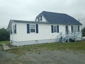 cottage for sale on Eastern shore