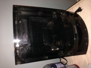 Bionaire Humidifier (warm moisture)