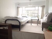 Double Room, Archway, private landlord, 600 pcm incl bills
