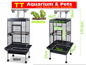 bird cage dog crate whole sale a lot of new cage come on sale