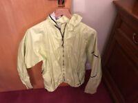 Mountain Hard Wear EPIC Cycle Jacket, L/G