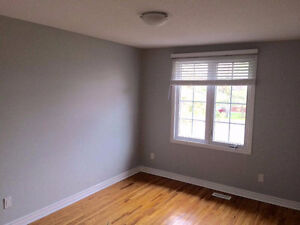 1 Bedroom for RENT (Sublet) - May to August 2017 Great location!