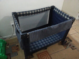 Costco PlayPen Funsport: