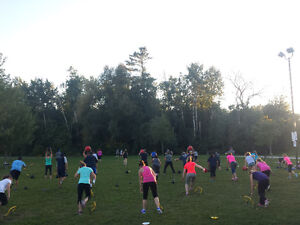 Best Bootcamp Experience In Cambridge - Join us Indoors NOV 1st! Cambridge Kitchener Area image 9