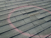 See If You Qualify For Roof Repair Claim Assistance