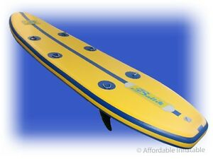 ***NEW IN BOX*** STAND UP Paddle Board SUP Inflatable FOR SALE!!