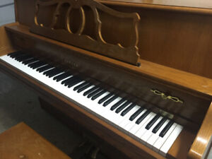 Yamaha M500 Piano for Sale