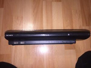 PS3 /slim for sale London Ontario image 3