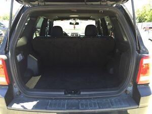 2011 FORD ESCAPE XLT London Ontario image 10