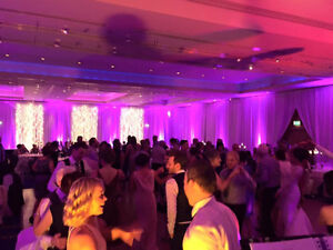 DJ & Music Services - Montreal Wedding Planner West Island Greater Montréal image 3