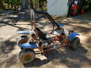 off road buggy | Cars & Vehicles | Gumtree Australia Free