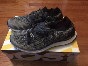 adidas womens UltraBOOST Uncaged size 7.5