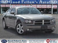 2010 Dodge Charger AWD - ALL WHEEL DRIVE
