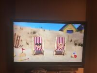 TV 42 inch LCD £95 be quick it's cheap a bargain !!