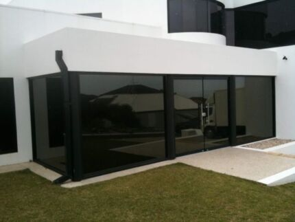 WINDOW TINTING HOME COMMERCIAL Wanneroo Wanneroo Area Preview