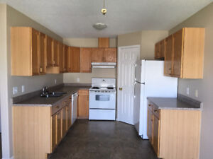Townhouse for Rent in Morinville