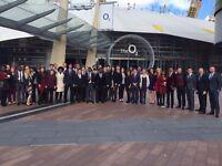 Sales, Marketing & Brand Ambassadors roles in Brighton