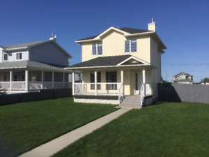 Camrose Area - Tranquil Living - Quick Possession