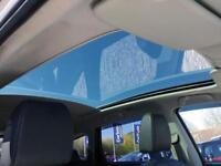 2012 NISSAN QASHQAI+2 1.6 dCi Tekna 5dr [Start Stop] SUV 5 Seats