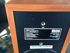 Mission 3.1 system great condition London Ontario image 3