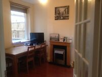 Big Single Room Available in Walthamstow