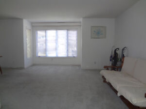First time rental, 3 bed/1 bath for $1600/m all inclusi