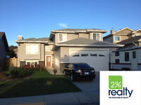 Lancaster Beauty - Presented By 2% Realty Red Deer