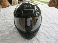 casque motoneige Z1R Phantom