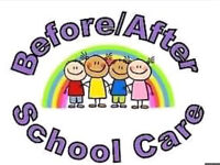 BEFORE AND AFTER SCHOOL CARE (EMILY CARR SCHOOL)