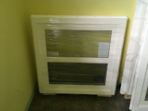 WINDOWS FOR SALE ** BRAND NEW **