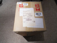Hewlett Packard HP RG5-5643-080 Delivery Assembly NEW in Box