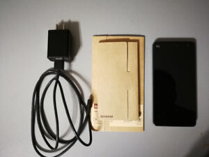 Selling Xiaomi 4 Smart Phone in mint condition