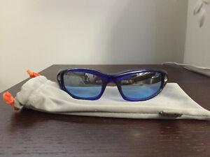 Spy Scoop HS Sunglasses