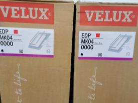 Velux Flashing Kits