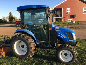 Tractors | Find Farming Equipment, Tractors, Plows and More