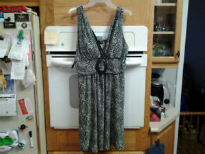 Ladies Xtra Large Clothes