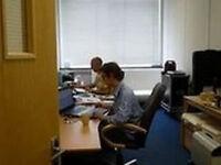 Co-Working * Hatherley Lane - GL51 * Shared Offices WorkSpace - Cheltenham