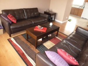 Complete Living Room Furniture