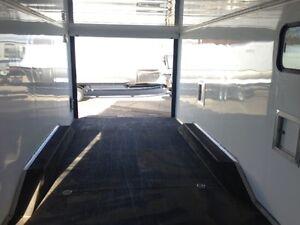 2012 ROYAL CARGO XR3 Cargo Trailer Regina Regina Area image 5