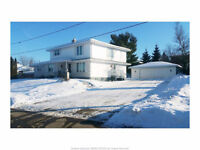 342-344 WESTMOUNT BLVD, WEST END! INCOME OPPORTUNITY!
