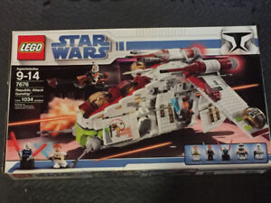Selling collection of lego sets! All must go!