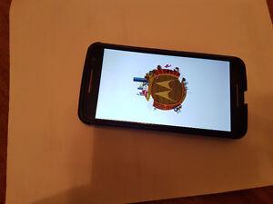 Motorola X-Play