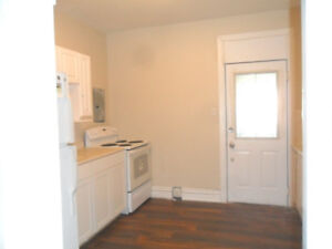 Spacious bedroom in Recently Renovated Building!