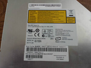 Acer Laptop parts, HDD, 2gb ram, li-ion battery ++++