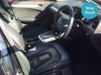 2014 Audi A4 2.0 TDI 150 SE Technik 5dr Multitronic ESTATE Diesel Automatic