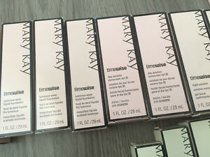 Mary Kay Products for Sale/EXchange