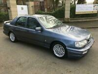 Used Sierra cosworth for sale | Used Cars | Gumtree