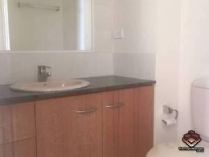 ID 3856885 - Best Views in Brisbane Newstead Brisbane North East Preview